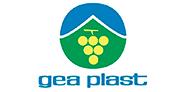 Gea Plast